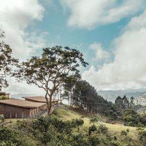 Dos-cabanas-Yaracuy-Avella-Taller-Arquitectura-Saul-Yuncoxar-01