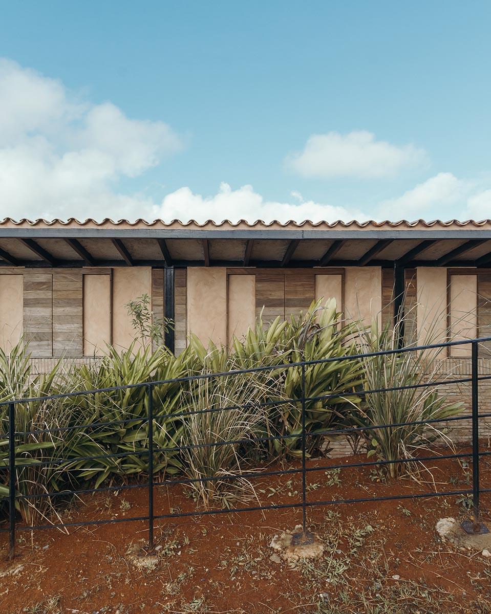 Dos-cabanas-Yaracuy-Avella-Taller-Arquitectura-Saul-Yuncoxar-03