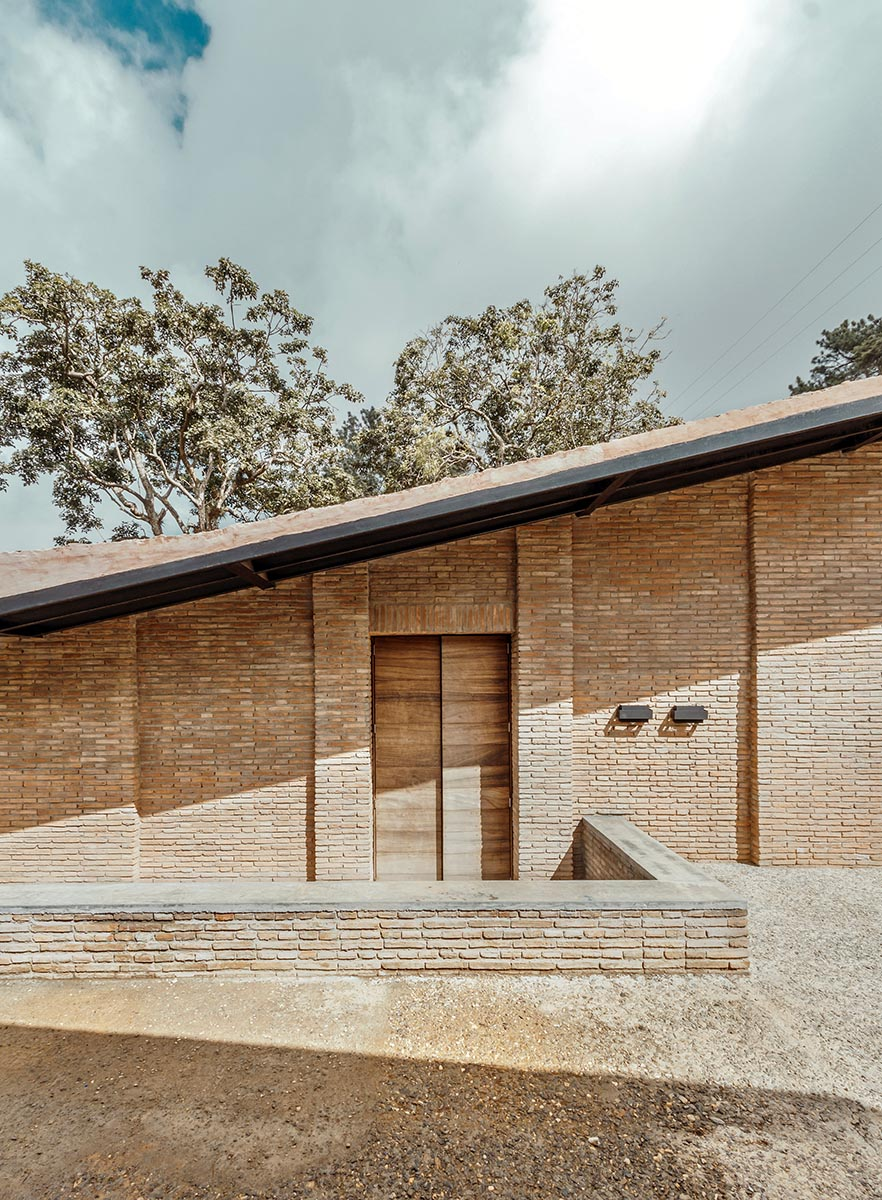 Dos-cabanas-Yaracuy-Avella-Taller-Arquitectura-Saul-Yuncoxar-04