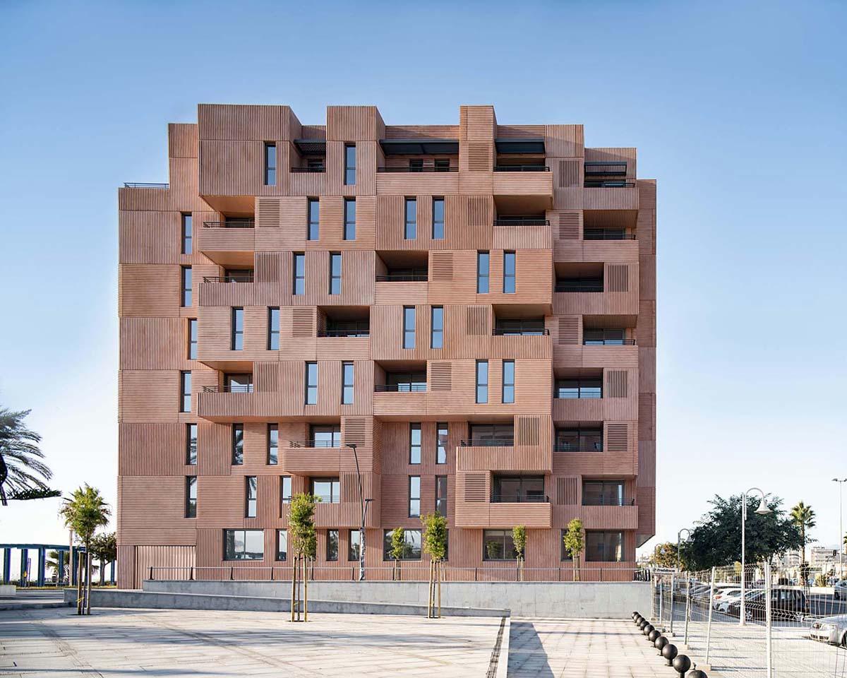 Edificio-73-viviendas-alquiler-Munoz-Miranda-Architects-01