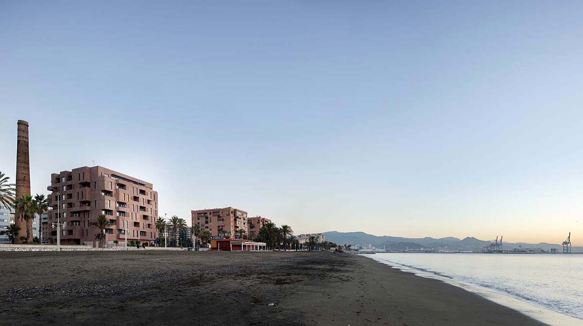 Edificio-73-viviendas-alquiler-Munoz-Miranda-Architects-02