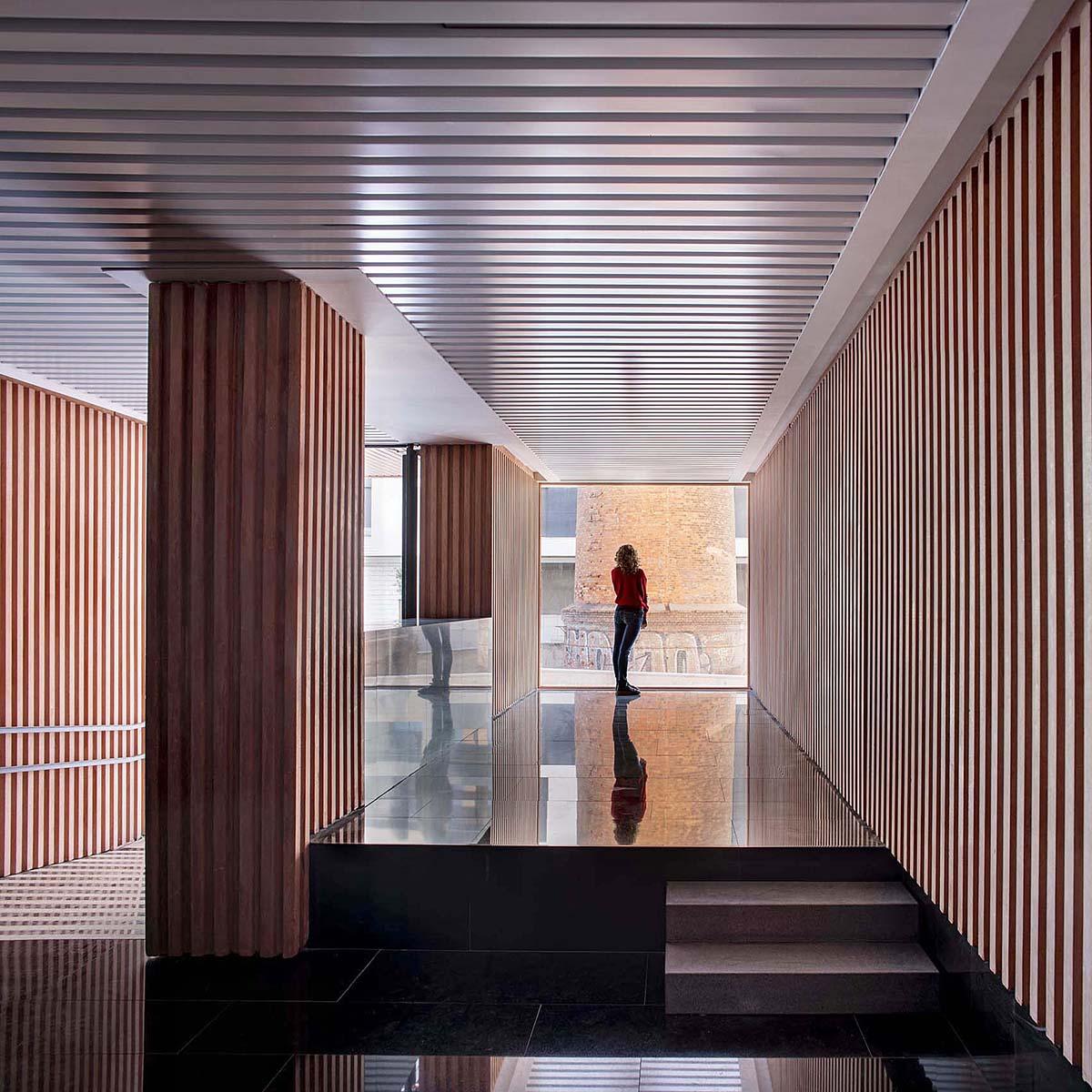 Edificio-73-viviendas-alquiler-Munoz-Miranda-Architects-05