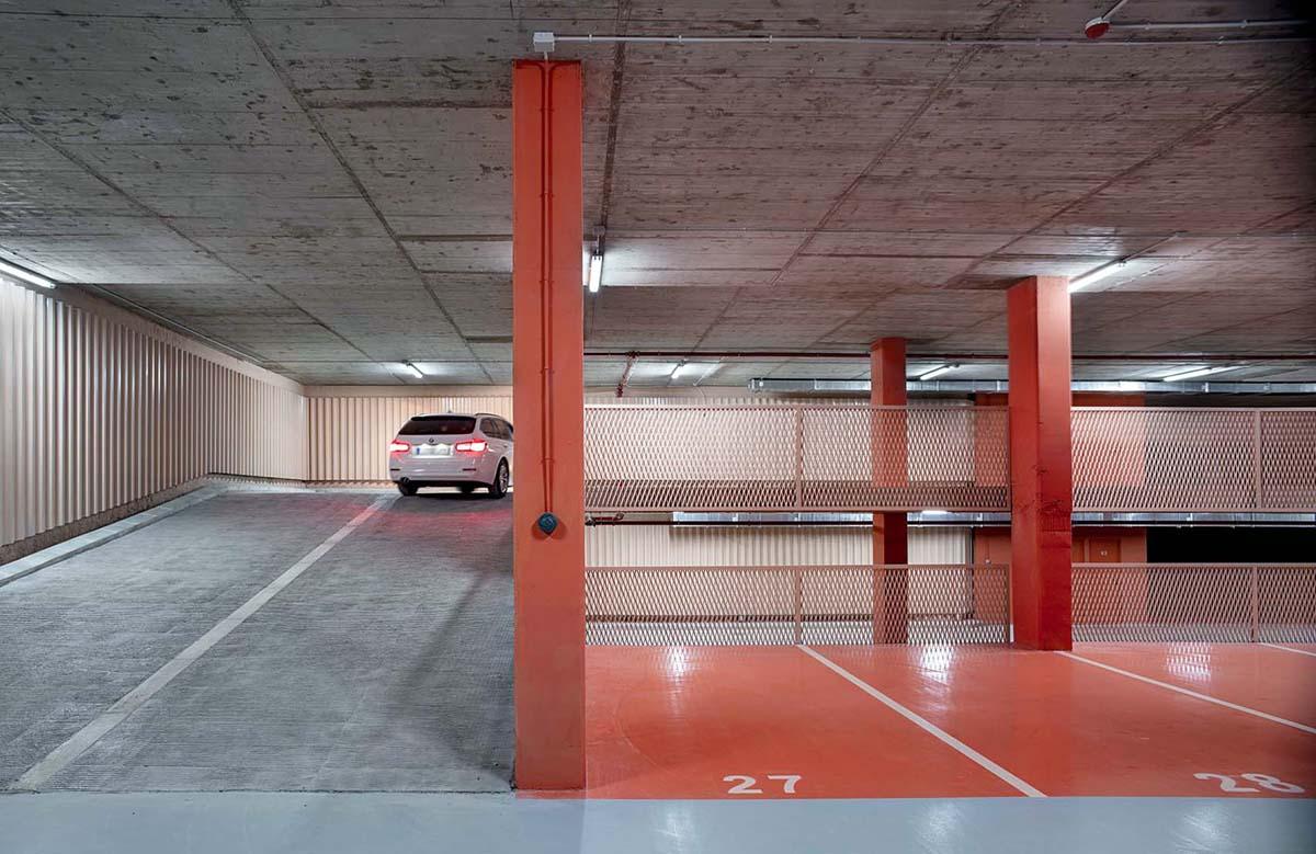 Edificio-73-viviendas-alquiler-Munoz-Miranda-Architects-08