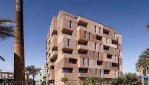 Edificio-73-viviendas-alquiler-Munoz-Miranda-Architects-09