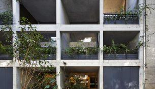Edificio-IT-Ambrosi-Etchegaray-Rory-Gardiner-01