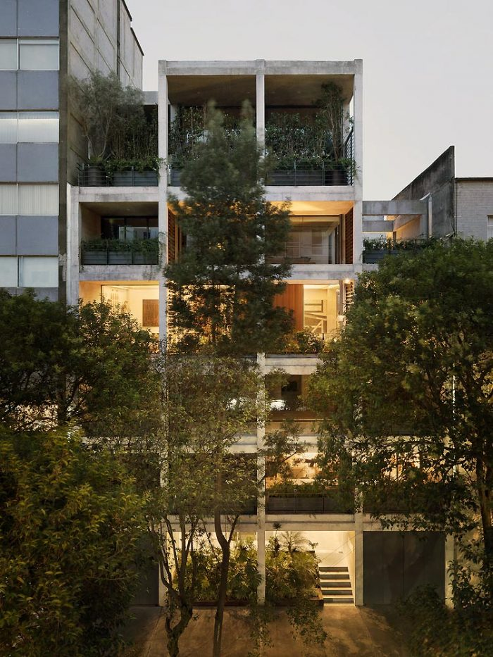 Edificio-IT-Ambrosi-Etchegaray-Rory-Gardiner-09