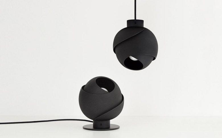 Fold-Lamp-Matthijs-Kok-Freshfiber-01jpg