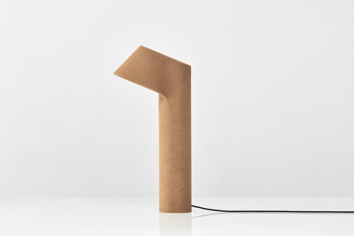 Geometria-Lamp-Shinya-Yoshida-Ryokan-Abe-01
