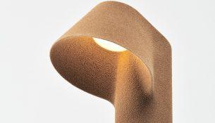 Geometria-Lamp-Shinya-Yoshida-Ryokan-Abe-02