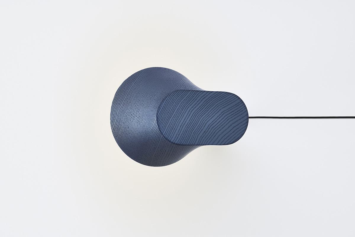 Geometria-Lamp-Shinya-Yoshida-Ryokan-Abe-04