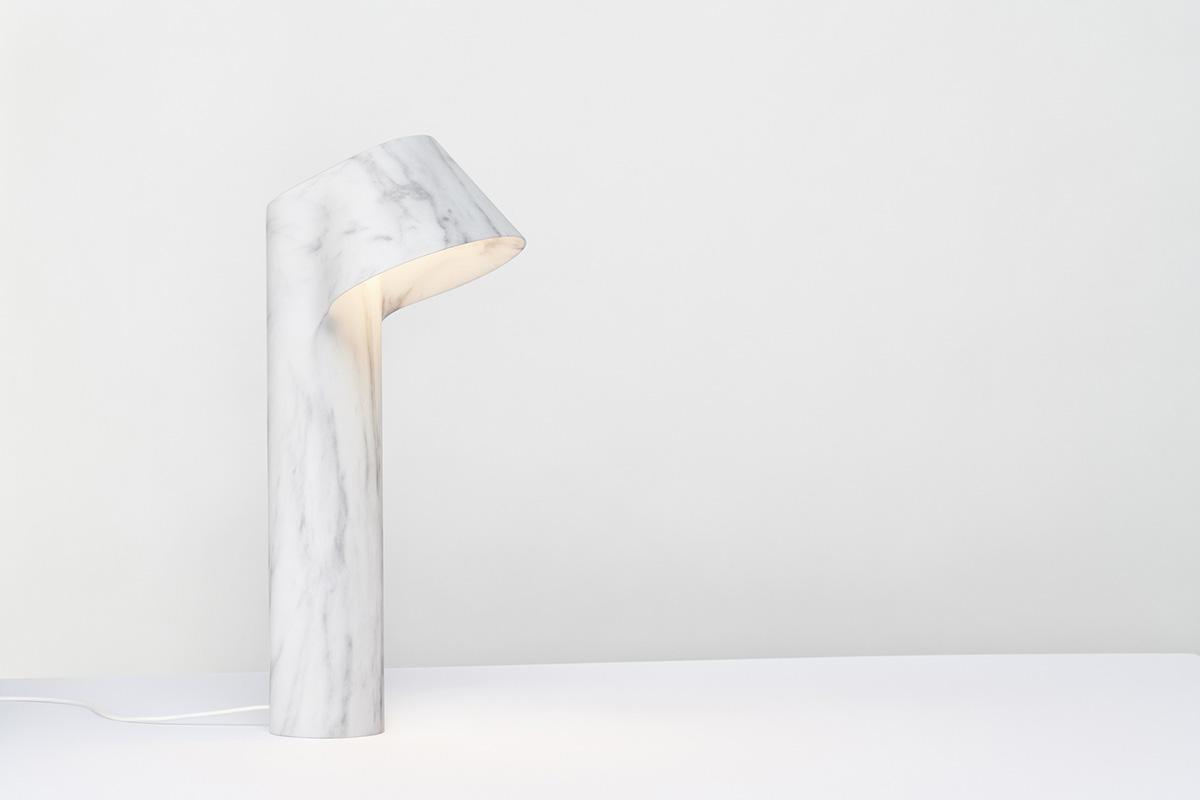 Geometria-Lamp-Shinya-Yoshida-Ryokan-Abe-08