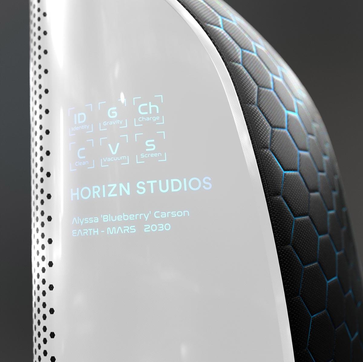 Horizn-One-Horizn-Studios-05