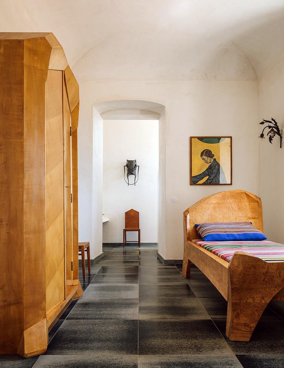 Hotel-Da-Licenca-Vitor-Borges-Franck-Laigneau-Francisco-Nogueira-03