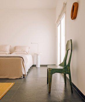 Hotel-Da-Licenca-Vitor-Borges-Franck-Laigneau-Francisco-Nogueira-07