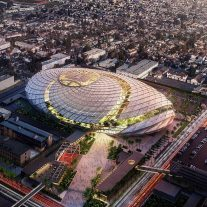 Inglewood-Basketball-Entertainment-Center-AECOM-01