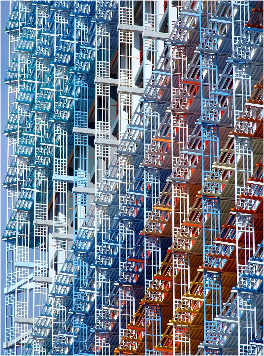 La-Marseillaise-Ateliers-Jean-Nouvel-Stephane-Aboudaram-04