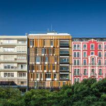 Lisbon-Wood-Plano-Humano-Arquitectos-Joao-Morgado-01