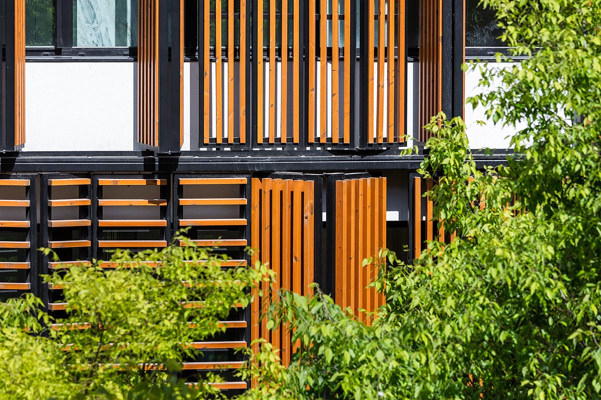 Lisbon-Wood-Plano-Humano-Arquitectos-Joao-Morgado-02