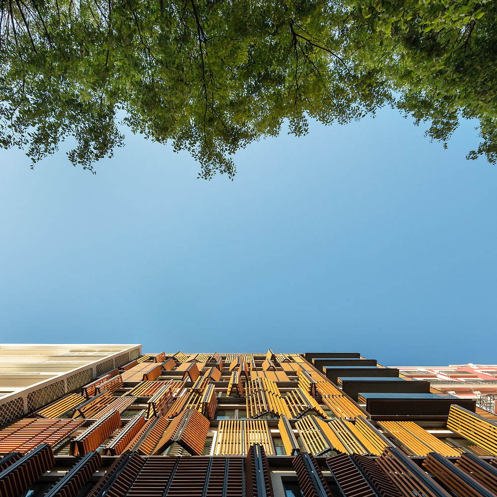 Lisbon-Wood-Plano-Humano-Arquitectos-Joao-Morgado-06