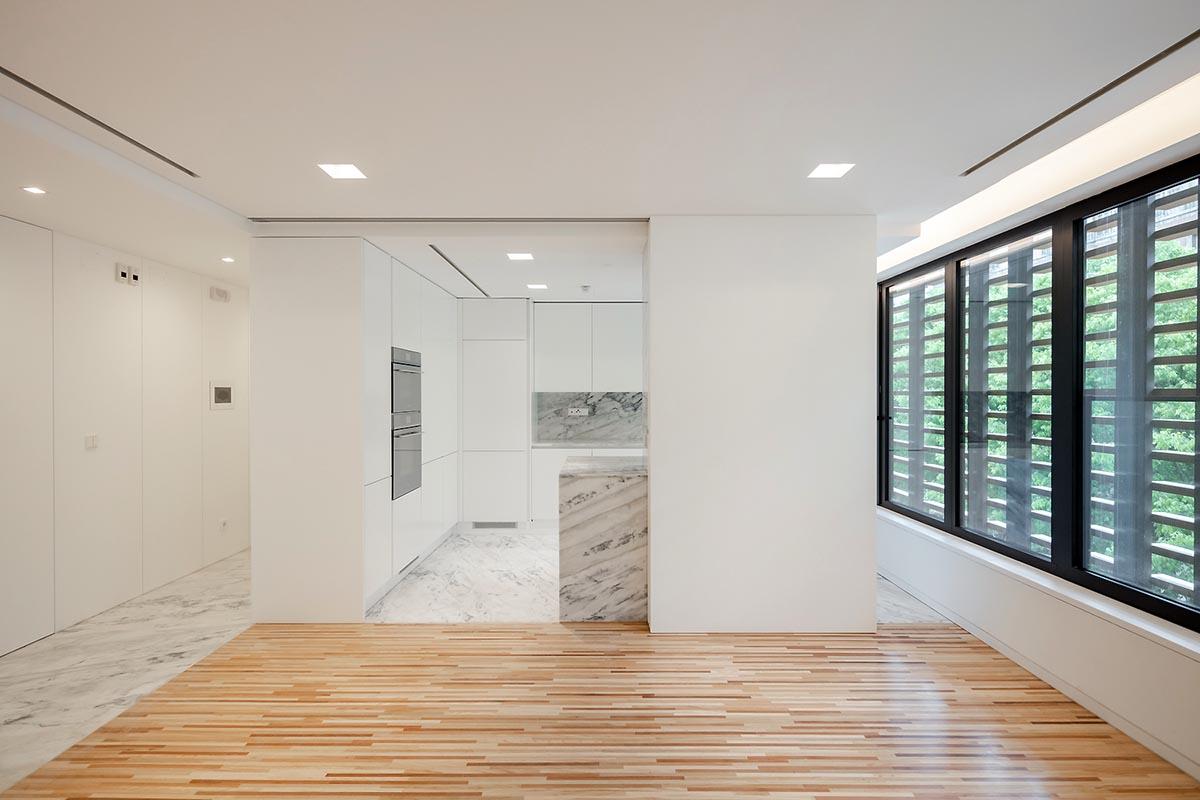 Lisbon-Wood-Plano-Humano-Arquitectos-Joao-Morgado-08