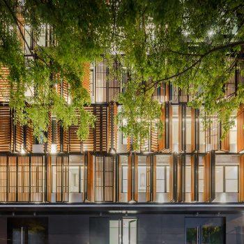 Lisbon-Wood-Plano-Humano-Arquitectos-Joao-Morgado-09