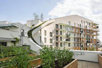Living-Garden-Martin-Mostbock-02