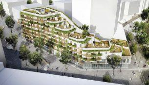 Living-Garden-Martin-Mostbock-06
