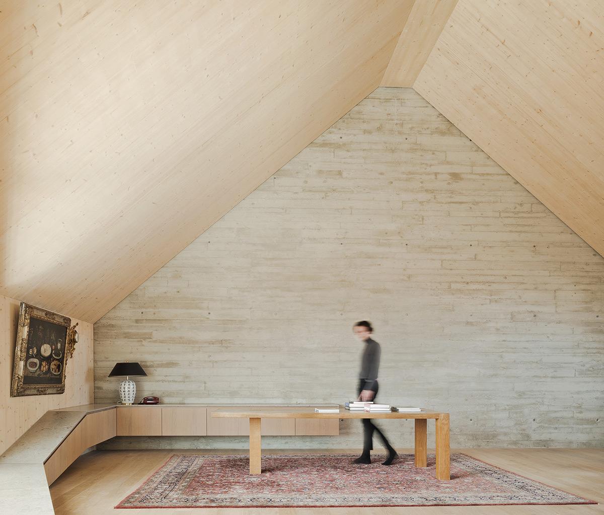 Maxvorstadt-R11-Pool-Leber-Architekten-Brigida-Gonzalez-01