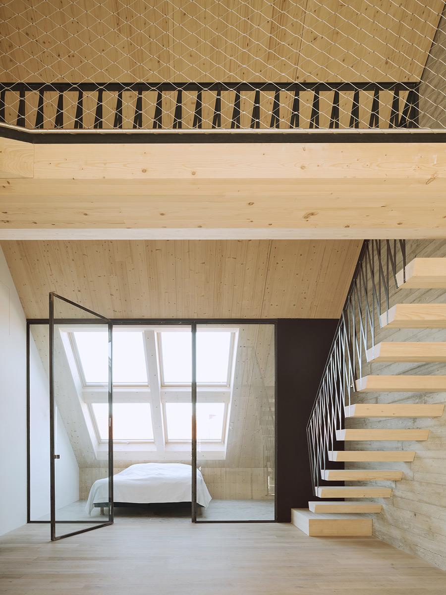 Maxvorstadt-R11-Pool-Leber-Architekten-Brigida-Gonzalez-02