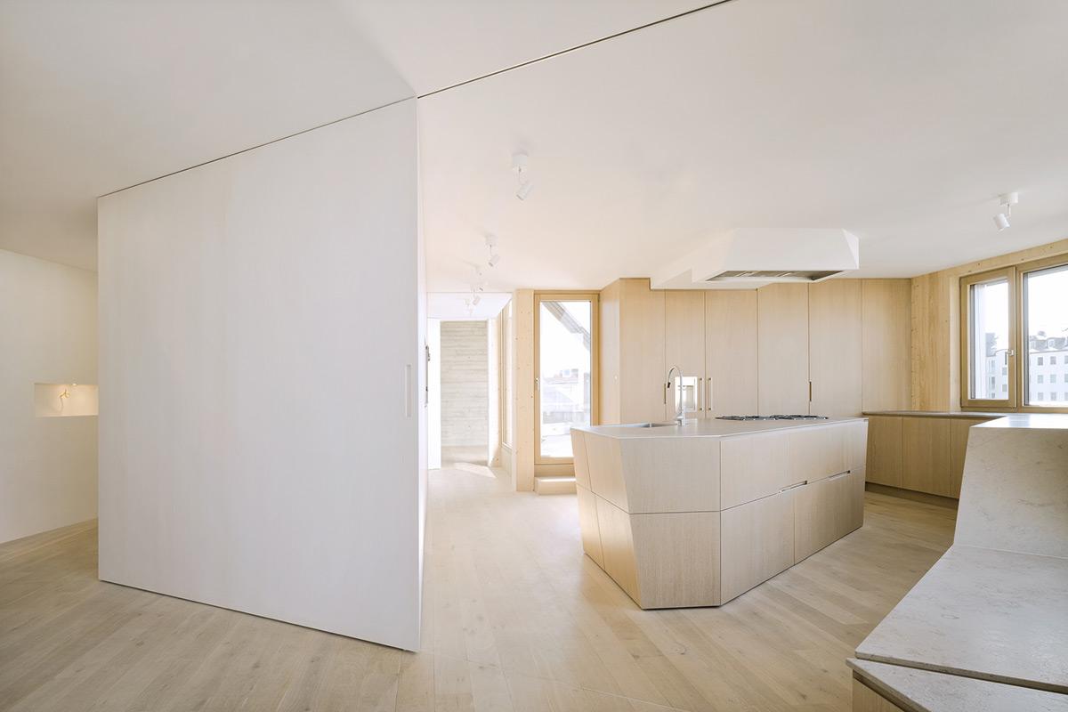 Maxvorstadt-R11-Pool-Leber-Architekten-Brigida-Gonzalez-03