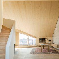 Maxvorstadt-R11-Pool-Leber-Architekten-Brigida-Gonzalez-04