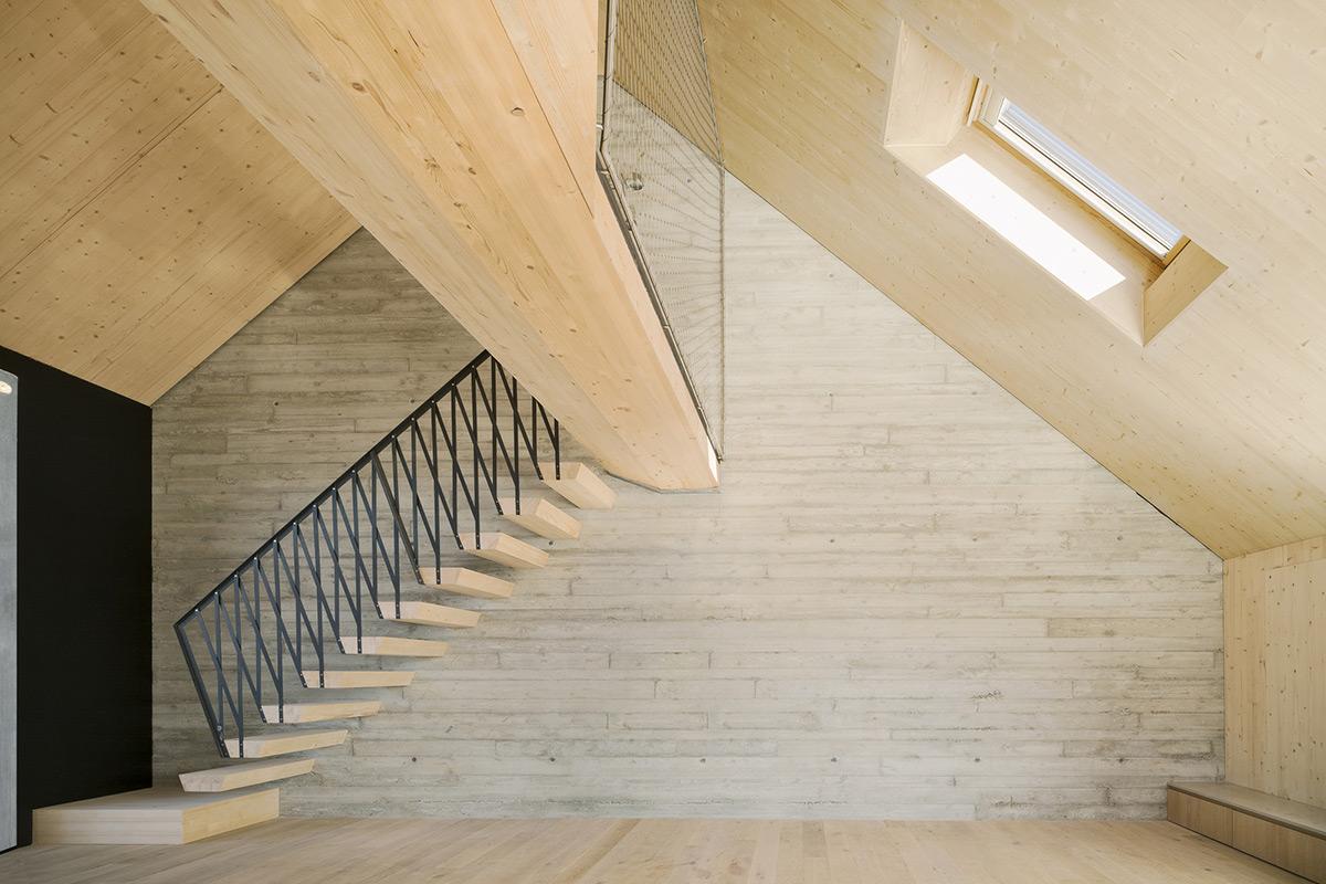 Maxvorstadt-R11-Pool-Leber-Architekten-Brigida-Gonzalez-05