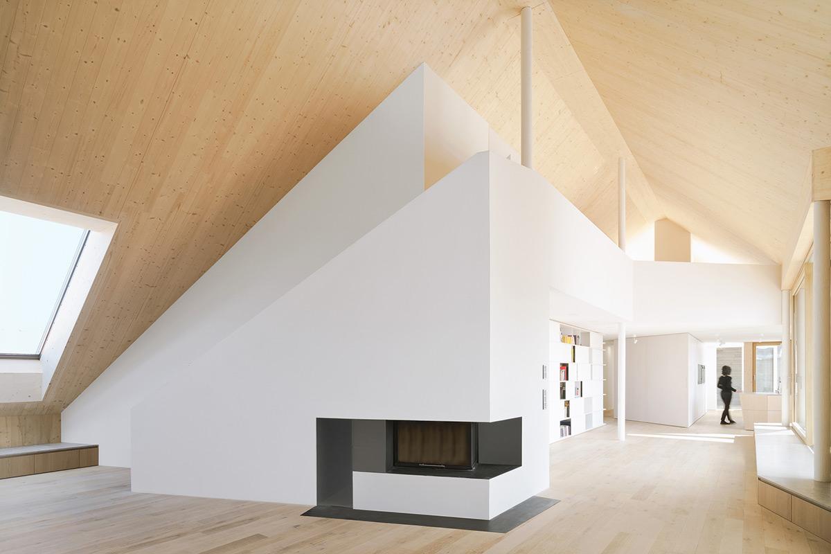 Maxvorstadt-R11-Pool-Leber-Architekten-Brigida-Gonzalez-06