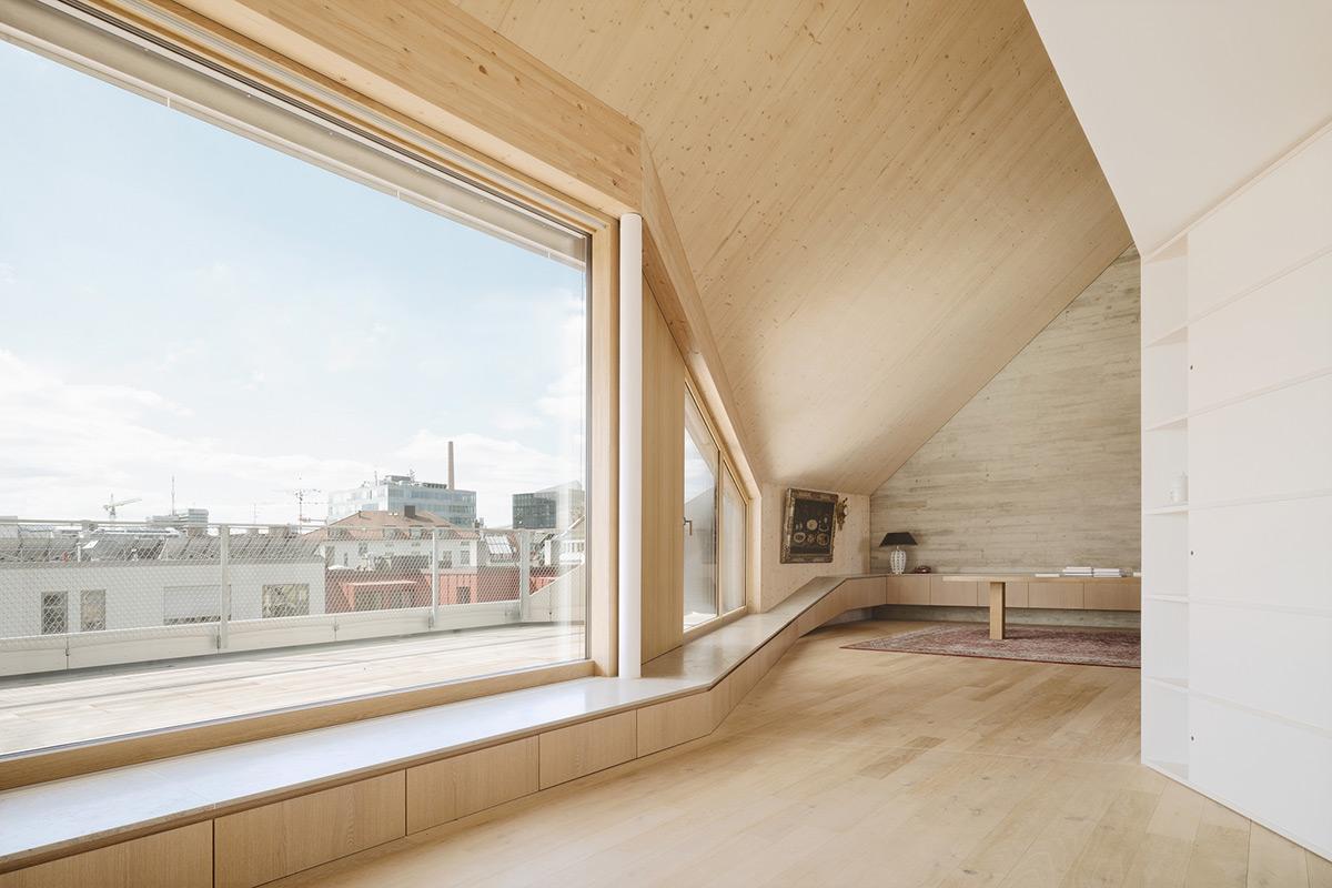 Maxvorstadt-R11-Pool-Leber-Architekten-Brigida-Gonzalez-07