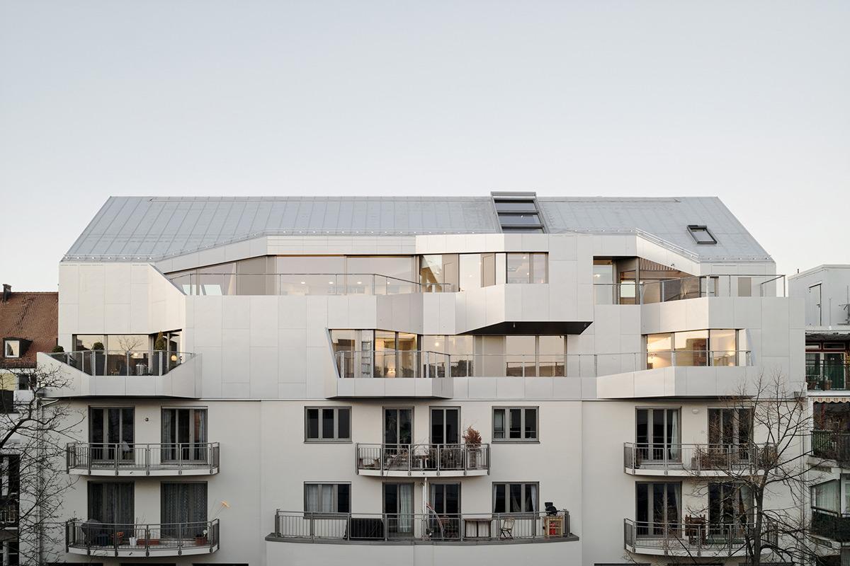 Maxvorstadt-R11-Pool-Leber-Architekten-Brigida-Gonzalez-08