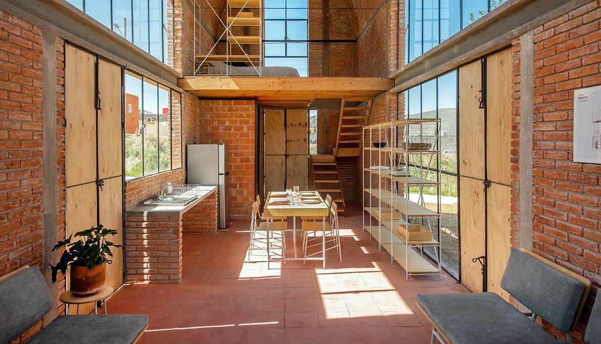 Mobiliario-INFONAVIT-Esrawe-Studio-Jaime-Navarro-04