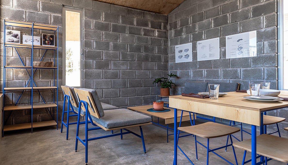 Mobiliario-INFONAVIT-Esrawe-Studio-Jaime-Navarro-05