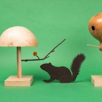 Nature-Scenes-Interaction-Research-Studio-01