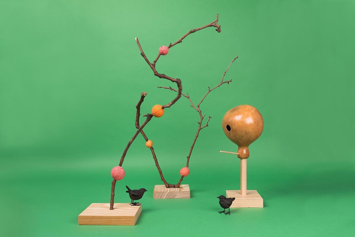 Nature-Scenes-Interaction-Research-Studio-05