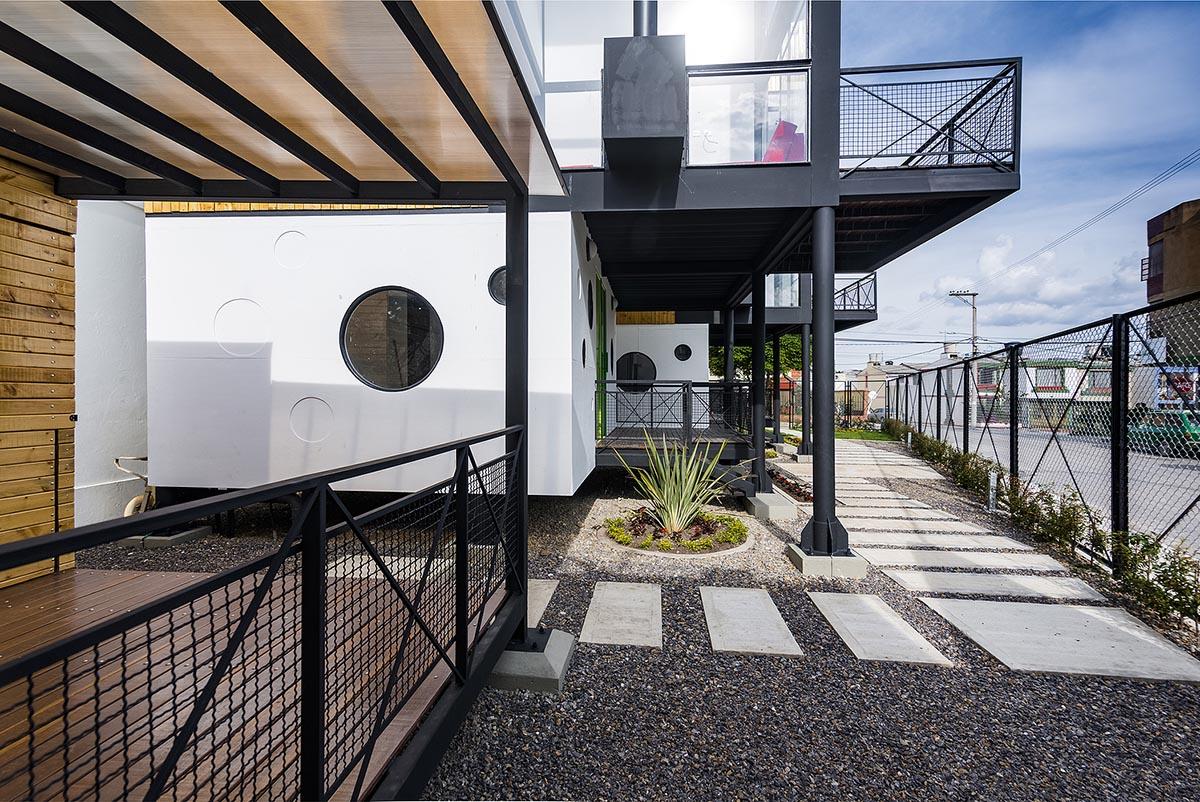Refugio-Camacho-Camacho-Estudio-Arquitectura-07