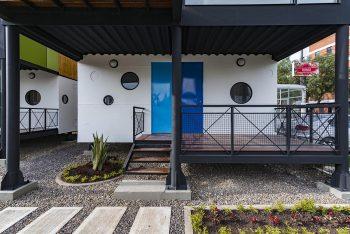 Refugio-Camacho-Camacho-Estudio-Arquitectura-08