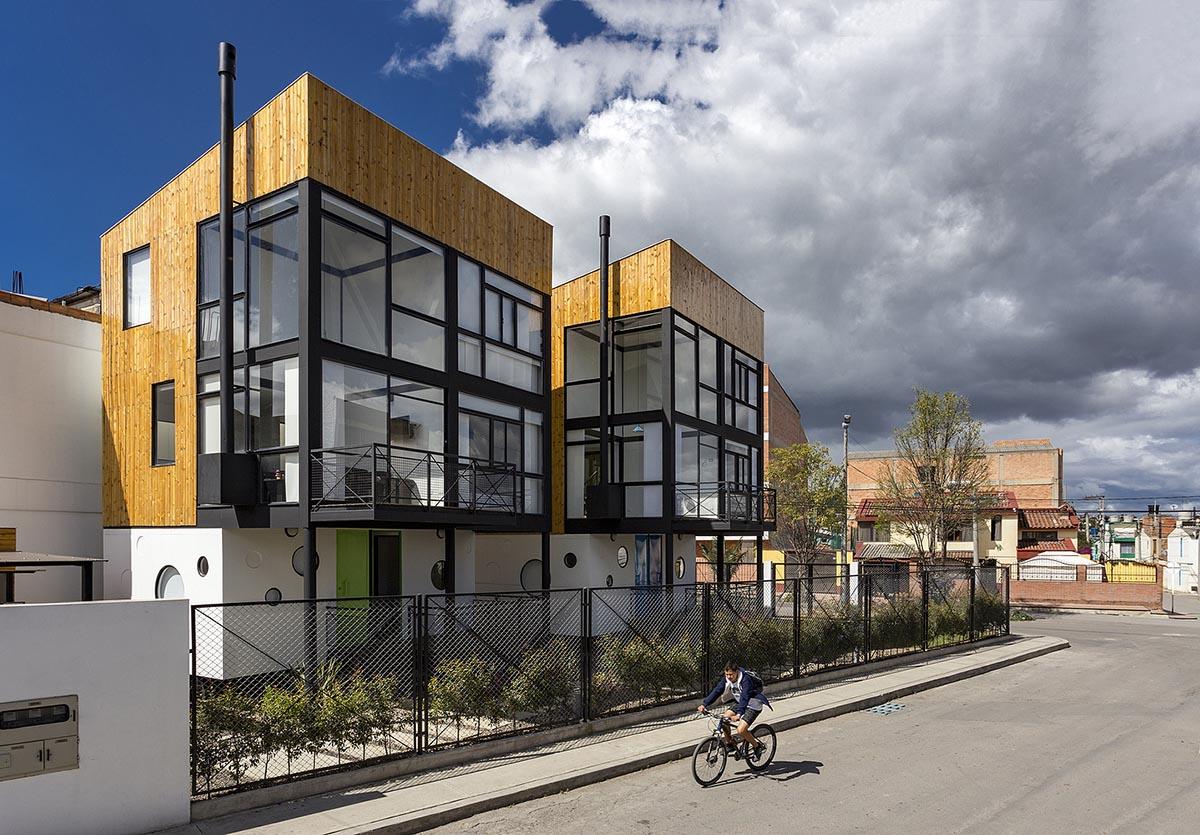 Refugio-Camacho-Camacho-Estudio-Arquitectura-Llano-Fotografia-01