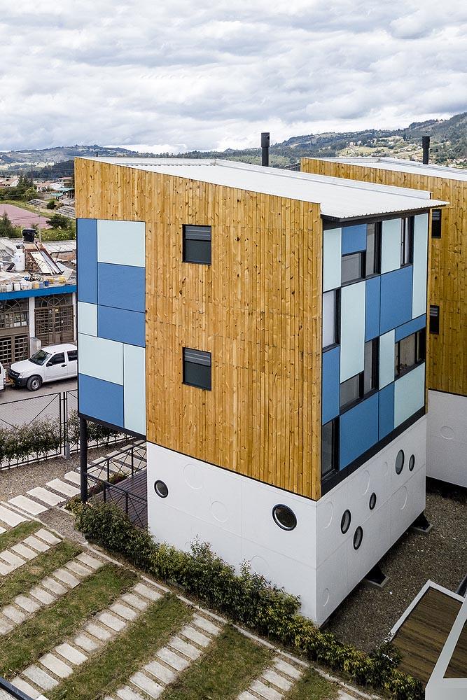 Refugio-Camacho-Camacho-Estudio-Arquitectura-Llano-Fotografia-03