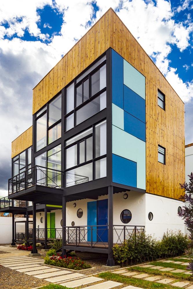 Refugio-Camacho-Camacho-Estudio-Arquitectura-Llano-Fotografia-05
