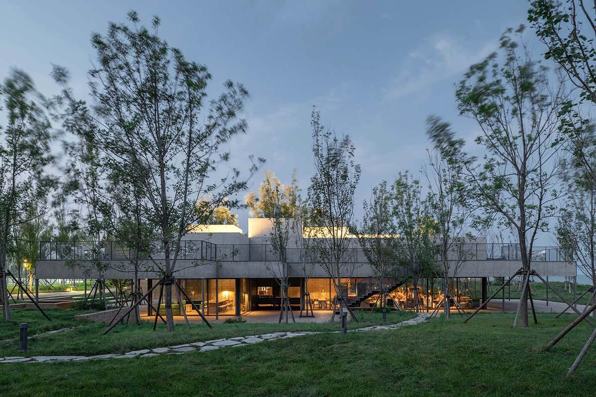 Restaurant-Sea-Vector-Architects-Hao-Chen-04