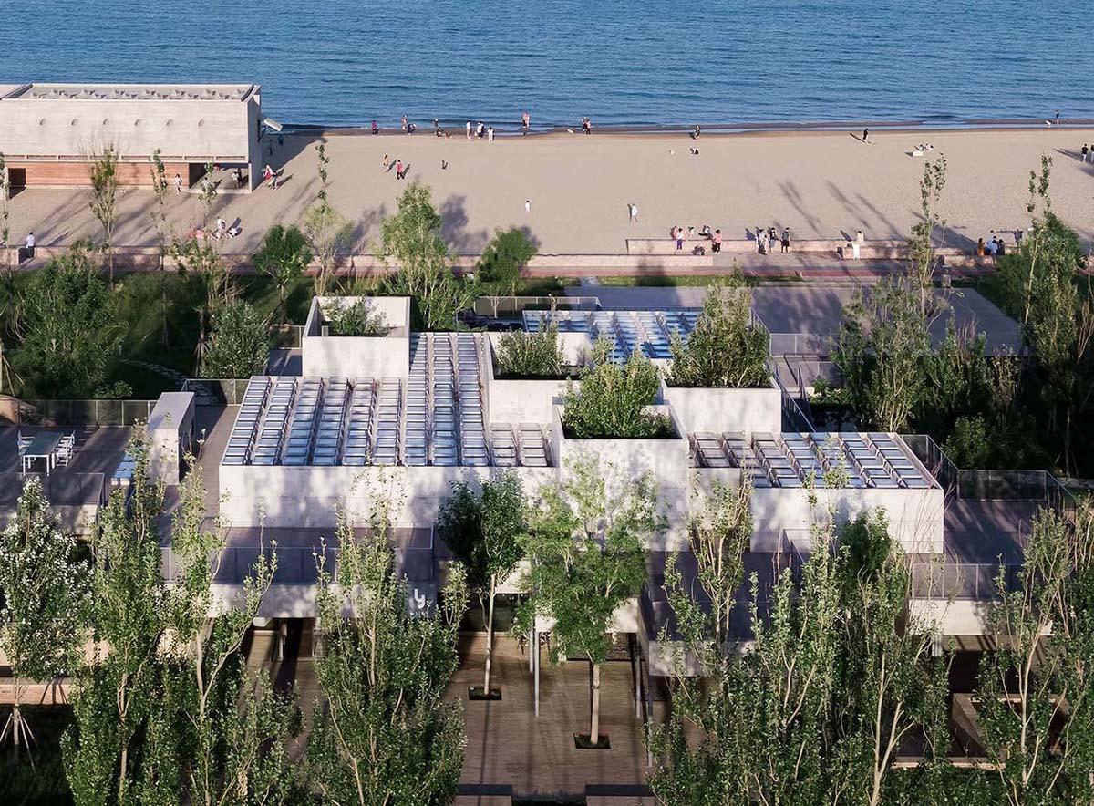 Restaurant-Sea-Vector-Architects-Shengliang-Su-01