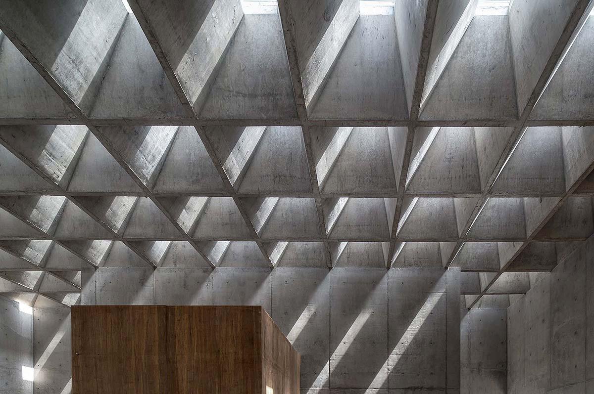 Restaurant-Sea-Vector-Architects-Shengliang-Su-02