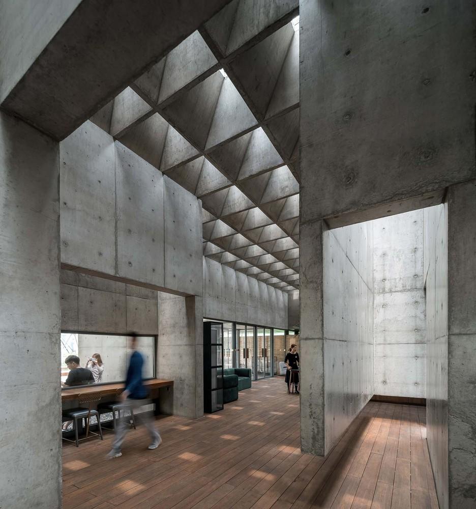 Restaurant-Sea-Vector-Architects-Shengliang-Su-04