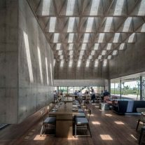Restaurant-Sea-Vector-Architects-Shengliang-Su-06