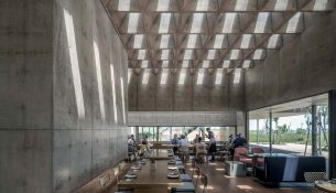 Restaurant-Sea-Vector-Architects-Shengliang-Su-06